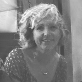 Marie France Turmel